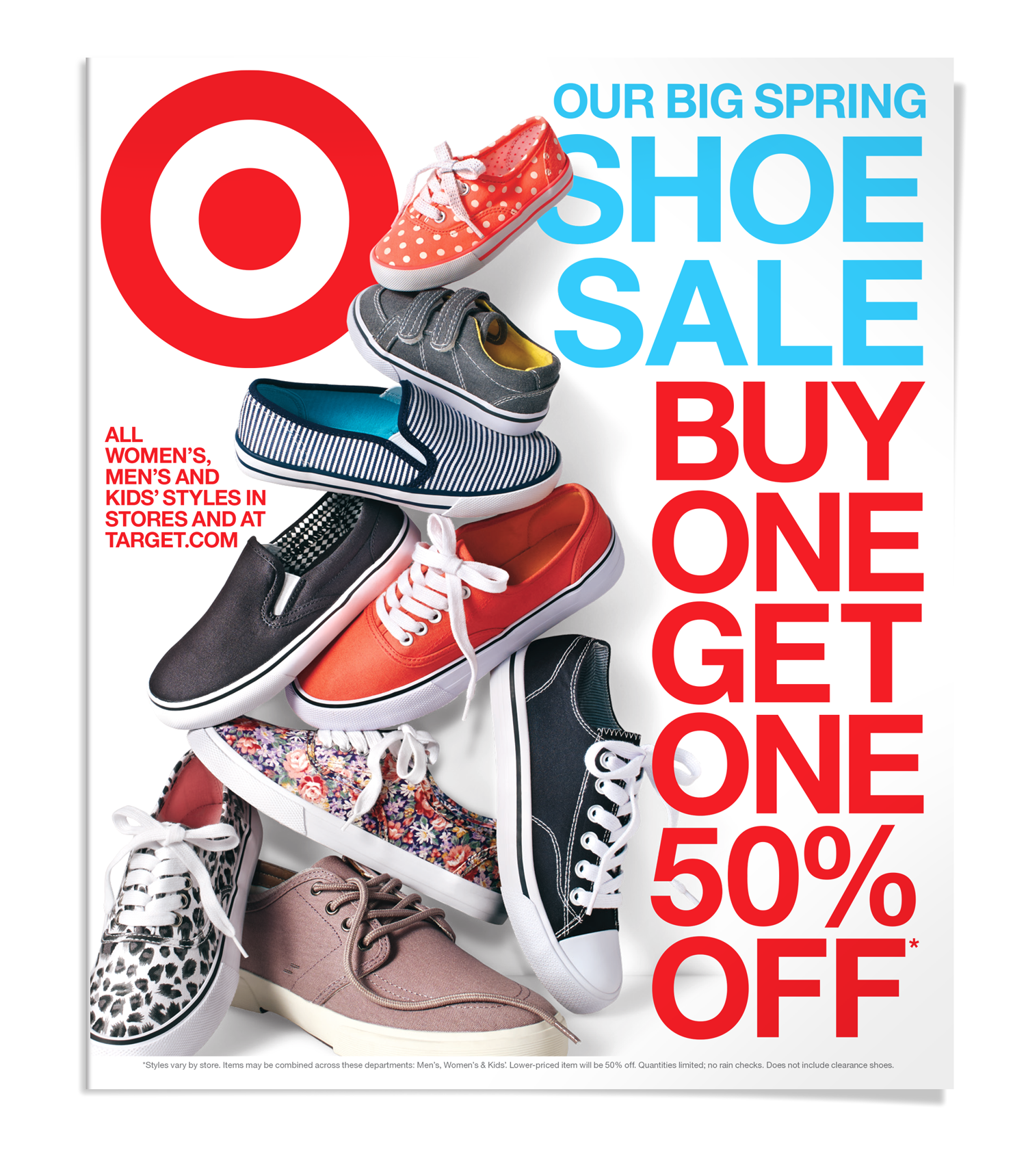 target weekly ad covers elizabeth kimble art director designer